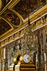 Versailles_27