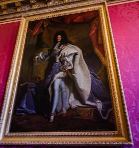 Versailles_39-2