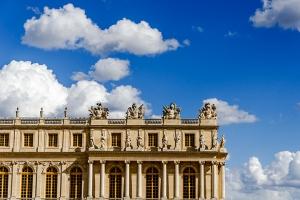 Versailles_43