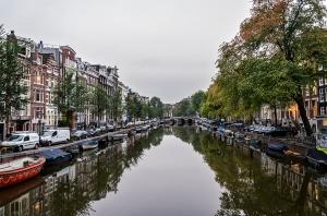Amsterdam_9JPEG