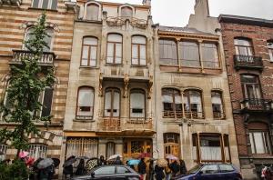 Brussels_15JPEG