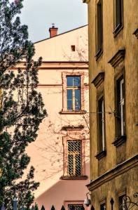 Krakow_25_Flat