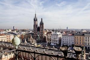 Krakow_49_Flat