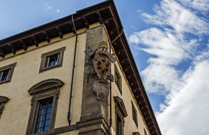 Florence_177_Flat