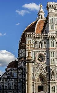 Florence_180_Flat