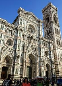 Florence_183_Flat