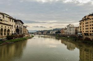 Florence_8_Flat